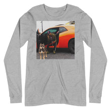 Load image into Gallery viewer, Waffle House Long Sleeve Shirt