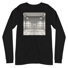 Load image into Gallery viewer, Crazy Long Sleeve Shirt