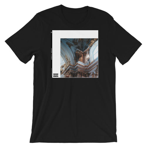Tabernacle T-Shirt