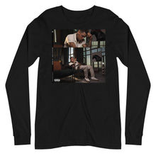 Load image into Gallery viewer, Enemy Of The State Long Sleeve Shirt