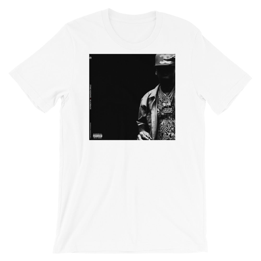 Gangsta Grillz T-Shirt