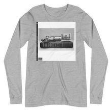 Load image into Gallery viewer, Trap Tradition Long Sleeve Shirt