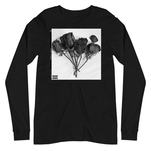 Dead Luv Long Sleeve Shirt
