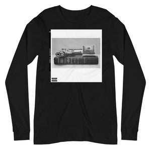 Trap Tradition Long Sleeve Shirt