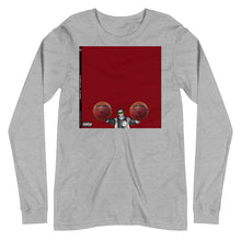 Load image into Gallery viewer, Drip Chamberlain Long Sleeve Shirt