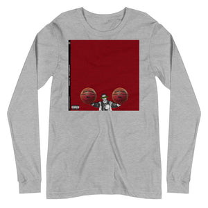 Drip Chamberlain Long Sleeve Shirt