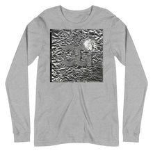 Load image into Gallery viewer, Platnium OG Long Sleeve Shirt