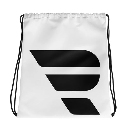 Dope Republic Inc 2 Drawstring bag