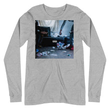 Load image into Gallery viewer, DopeSellItself 1 Long Sleeve Shirt