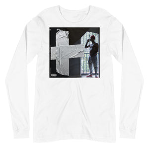 DopeSellItself 2 Long Sleeve Shirt