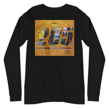 Load image into Gallery viewer, 285 Long Sleeve Shirt