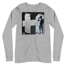 Load image into Gallery viewer, DopeSellItself 2 Long Sleeve Shirt