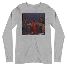 Load image into Gallery viewer, We All We Got Long Sleeve Shirt