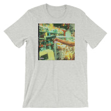 Load image into Gallery viewer, I Got Da Tape T-Shirt