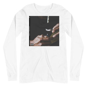 Freebase Freestyle Long Sleeve Shirt