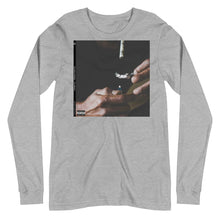 Load image into Gallery viewer, Freebase Freestyle Long Sleeve Shirt