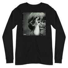 Load image into Gallery viewer, Slumerica + Omerta Long Sleeve Shirt