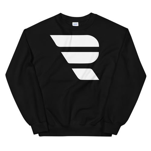 Dope Republic Inc 2 Black Sweatshirt