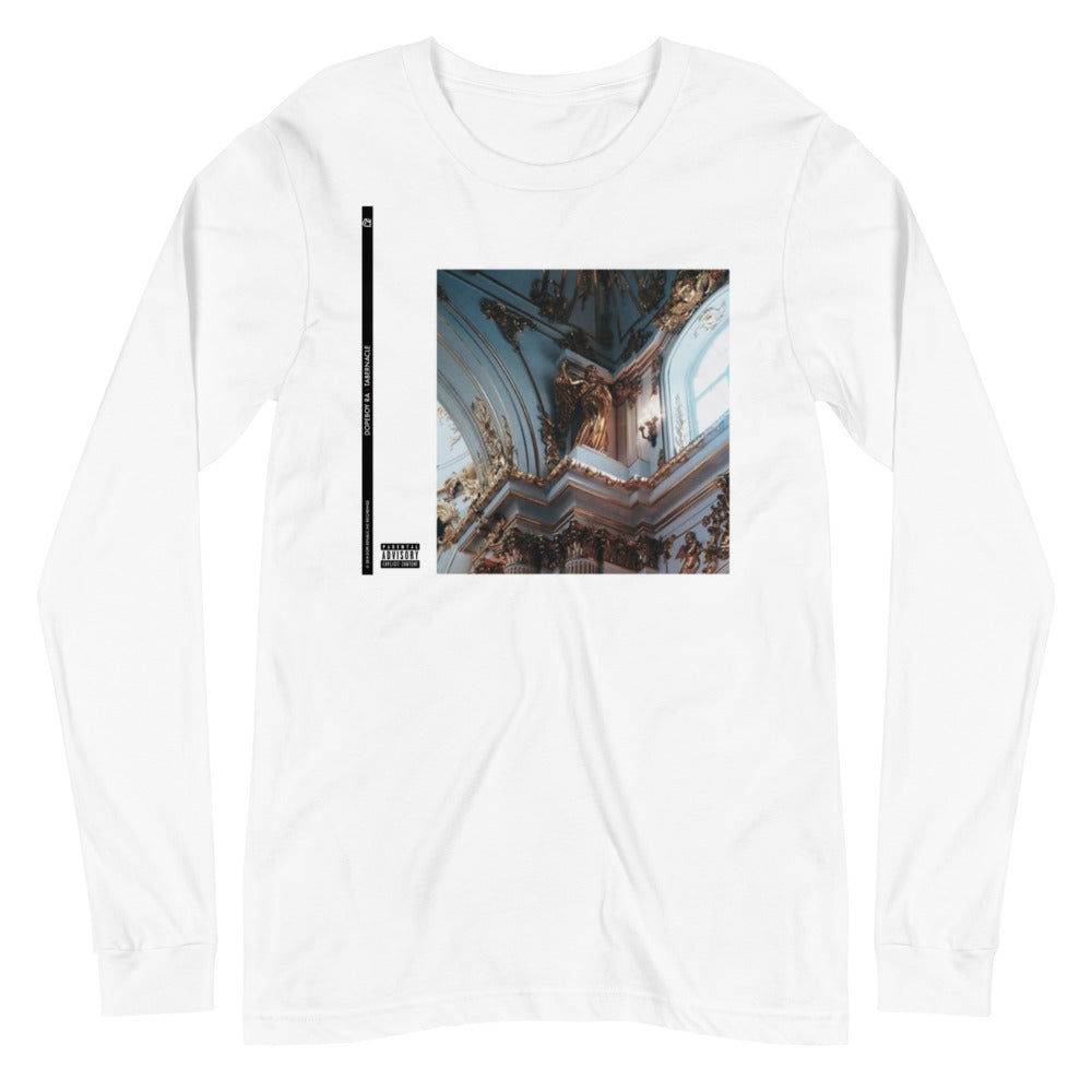 Tabernacle Long Sleeve Shirt