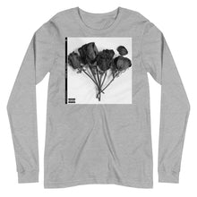 Load image into Gallery viewer, Dead Luv Long Sleeve Shirt