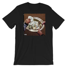 Load image into Gallery viewer, Chuuuch T-Shirt