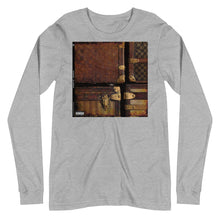 Load image into Gallery viewer, Seasons Long Sleeve Shirt