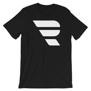 Dope Republic Inc 2 Black T-Shirt