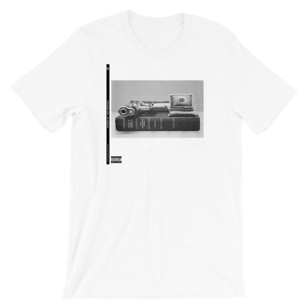 Trap Tradition T-Shirt