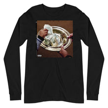 Load image into Gallery viewer, Chuuuch Long Sleeve Shirt
