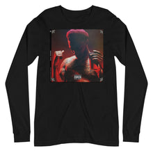 Load image into Gallery viewer, #TheWrkEp Long Sleeve Shirt