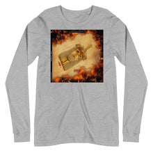 Load image into Gallery viewer, Faith 2 Long Sleeve Shirt