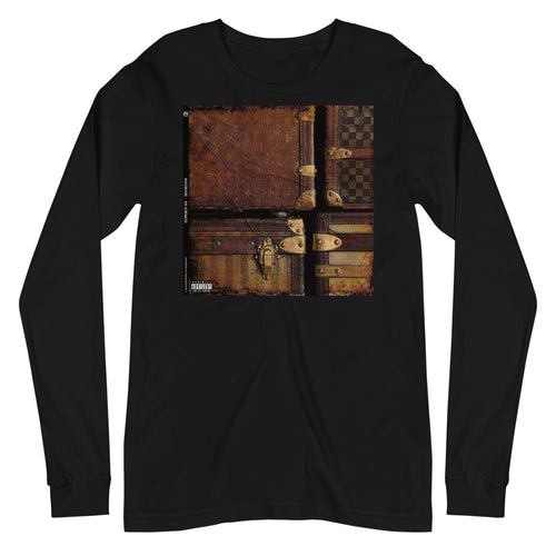Seasons Long Sleeve Shirt
