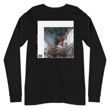 Load image into Gallery viewer, Tabernacle Long Sleeve Shirt