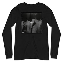 Load image into Gallery viewer, Me & My Bitch Long Sleeve Shirt