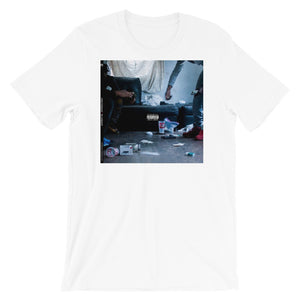 DopeSellItself 1 T-Shirt