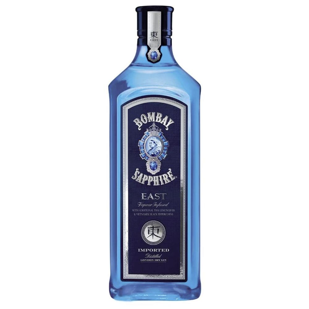 Bombay Sapphire East Gin Bombay Sapphire