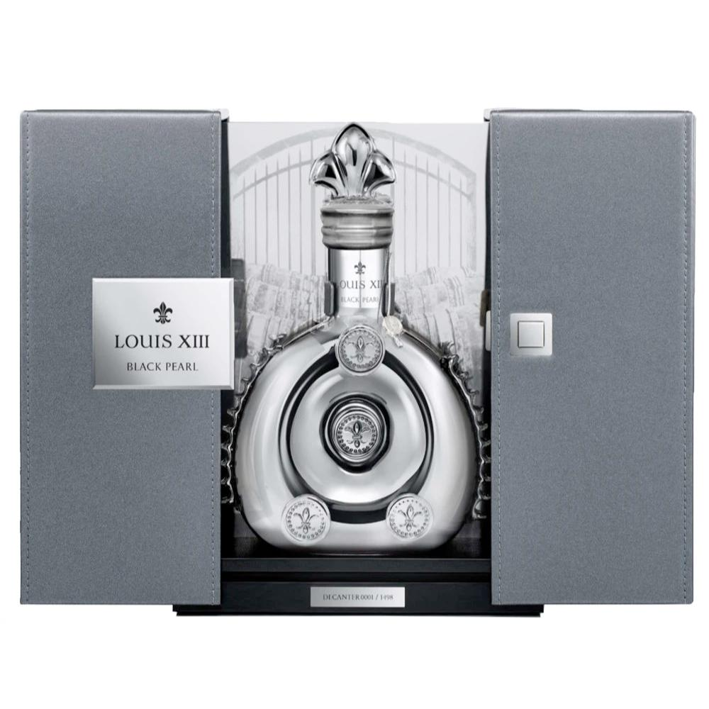 LOUIS XIII Black Pearl 375ml
