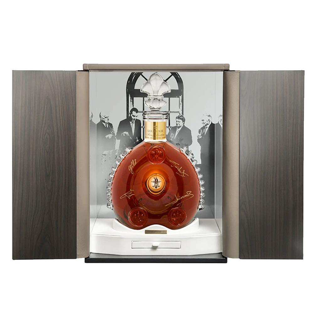 LOUIS XIII The Legacy 1.75ml