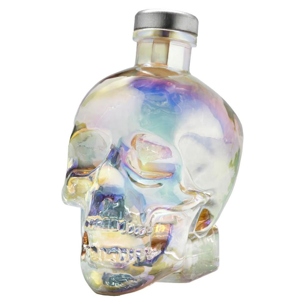 Crystal Head Aurora Vodka Vodka Crystal Head Vodka