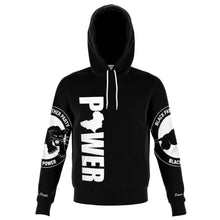 Load image into Gallery viewer, Black Panther Party-Hoodie- Ébène Apparel
