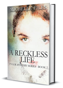A Reckless Life - paperback