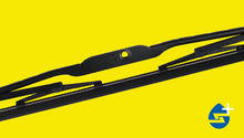 Load image into Gallery viewer, Anco 31-Series 17'' Wiper Blade