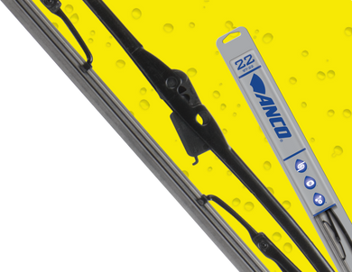 Anco 97-Series 13'' Wiper Blade