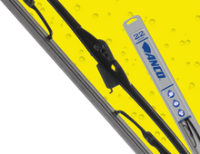 Load image into Gallery viewer, Anco 97-Series 19'' Wiper Blade