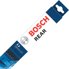 Load image into Gallery viewer, Bosch OE Speciality Rear H840 11'' Wiper Blade