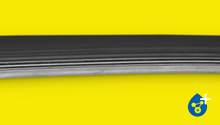 Load image into Gallery viewer, Anco Contour OE 17'' Wiper Blade