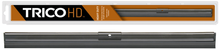 Load image into Gallery viewer, Trico Heavy Duty 26'' Wiper Blade