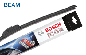 Bosch ICON 13'' Wiper Blade