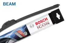 Load image into Gallery viewer, Bosch ICON 28'' Wiper Blade