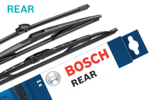 Load image into Gallery viewer, Bosch OE Speciality Rear A380H 15'' Wiper Blade
